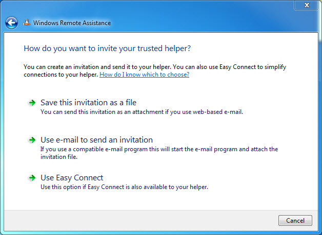 How to Remotely Access and Control Another PC | Remotely ...